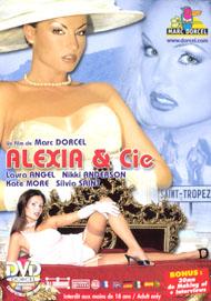 Alexia & Cie