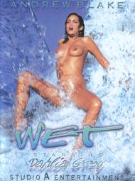 Wet (Studio A)