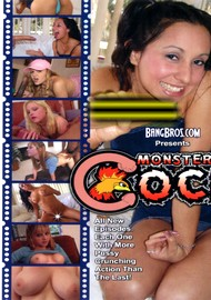 Monsters of Cock 5