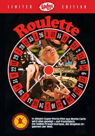 Cover Roulette (Limited Edition)
