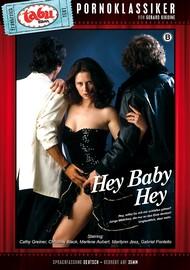 Hey-Baby-Hey