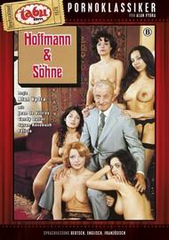 Cover Hoffmann & Söhne