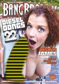 Diesel Dongs 22