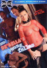 DeBellas Young Fellas